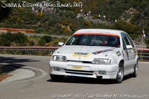 Estepona 2017 0111