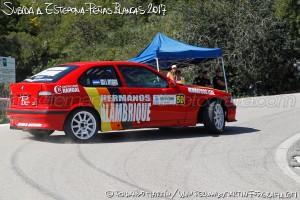 Estepona 2017 0135