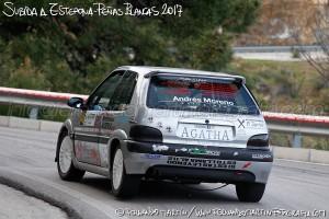 Estepona 2017 1076