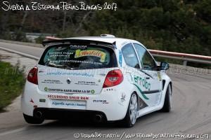 Estepona 2017 1253