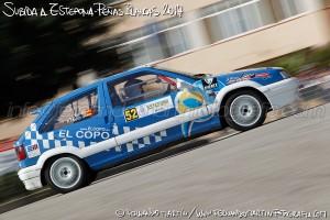 Estepona 2017 1901