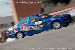 Estepona 2017 1915