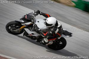 Motos Guadix RM26 (1)
