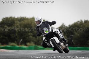 Motos Guadix RM26 (18)