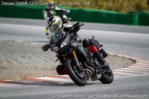 Motos Guadix RM26 (29)
