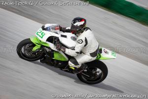 Motos Guadix RM26 (3)