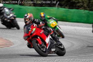Motos Guadix RM26 (30)