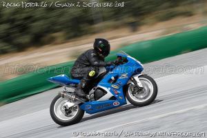Motos Guadix RM26 (37)