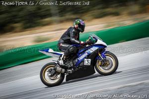 Motos Guadix RM26 (38)