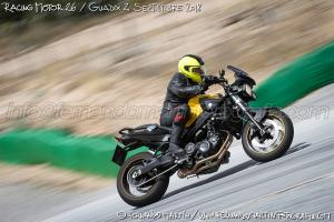 Motos Guadix RM26 (42)