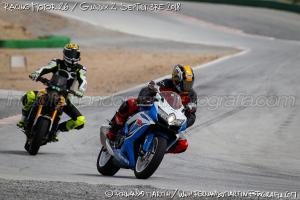 Motos Guadix RM26 (49)
