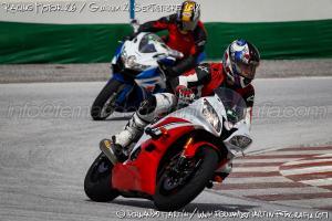 Motos Guadix RM26 (53)