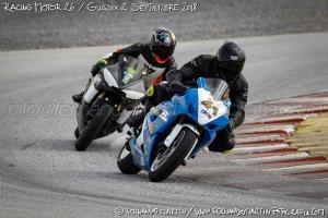 Motos Guadix RM26 (54)