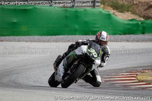 Motos Guadix RM26 (59)