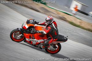 Motos Guadix RM26 (8)
