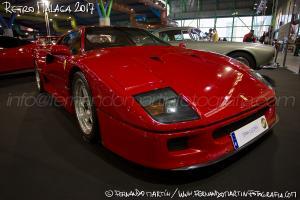 Retro-Malaga-037