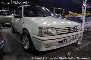 Retro-Malaga-088