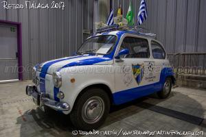 Retro-Malaga-112