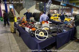 Retro-Malaga-201