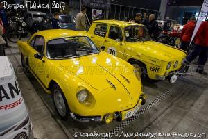 Retro-Malaga-210