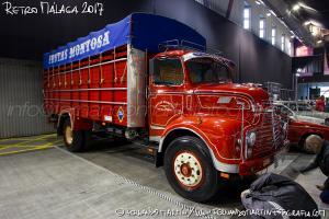 Retro-Malaga-213