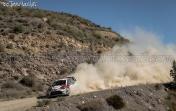 Test Toyota Yaris WRC 2020 07