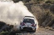 Test Toyota Yaris WRC 2020 23
