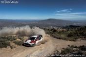 Test Toyota Yaris WRC 2020 28
