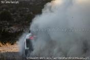 Test Toyota Yaris WRC 2020 30