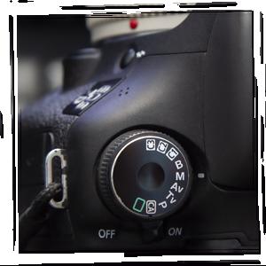 Unos conceptos básicos de fotografía