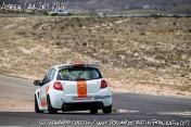 CAVA almeria 2019 18