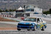 CAVA-RM26-Guadix-2228