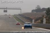 Circuito-Monteblanco-CAVA-0443