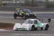 Circuito-Monteblanco-CAVA-0614