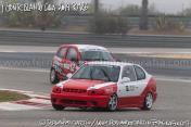 Circuito-Monteblanco-CAVA-0622