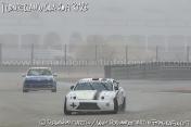 Circuito-Monteblanco-CAVA-1118