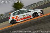 Circuito-Monteblanco-CAVA-2065