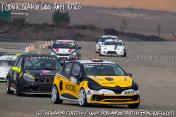 Circuito-Monteblanco-CAVA-2185