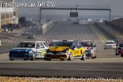 Circuito-Monteblanco-CAVA-2400