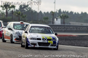 Circuito-Monteblanco-CAVA-2541