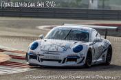 Circuito-Monteblanco-CAVA-2556