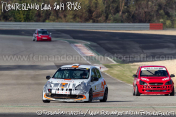 Circuito-Monteblanco-CAVA-2725