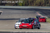 Circuito-Monteblanco-CAVA-2734