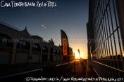 CAVA-Monteblanco-2020-0003
