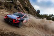 Rallye-de-Granada-CERT-2019-005