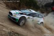 Rallye-de-Granada-CERT-2019-031