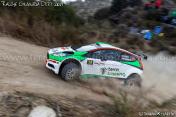 Rallye-de-Granada-CERT-2019-037