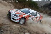 Rallye-de-Granada-CERT-2019-048