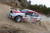 Rallye-de-Granada-CERT-2019-054