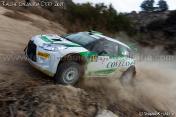 Rallye-de-Granada-CERT-2019-065